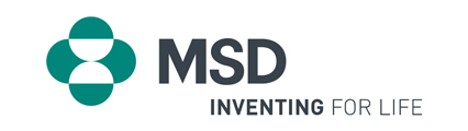 MSD - Inventing for Life